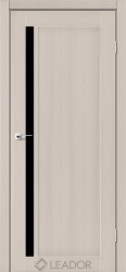 Двери Toskana