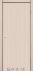 Двери  Loft plato Lp-1