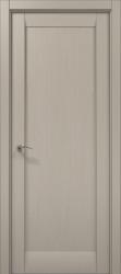 Двери МL-00F дуб кремовый