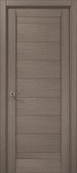 Двери МL-04 серый дуб
