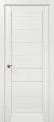 Двери МL-04 белый ясень