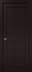 Двери МL-04 венге