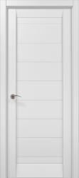 Двери МL-04 белый мат