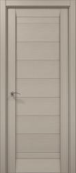 Двери МL-04 дуб кремовый