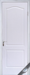 Двери Классик под покраску ПГ