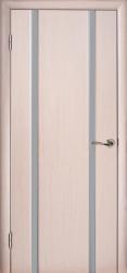 Двери Глазго-2 Беленый дуб