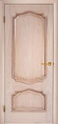 Двери Александрия ПГ