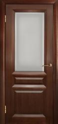 Двери Парламент 3 Венге ПО