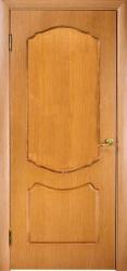 Двери Карина Дуб ПГ
