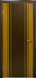 Двери Вертикаль
