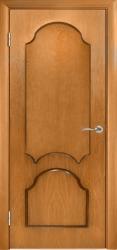 Двери Прима Формет ПГ