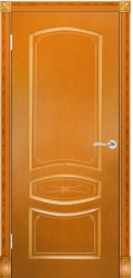 Двери Венеция ПГ