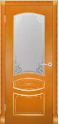 Двери Венеция ПО