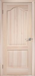 Двери Невада