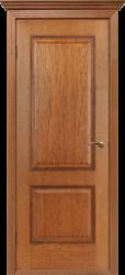 Двери Гранд орех ПГ