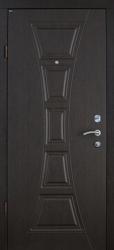 Входная дверь Филадельфия
