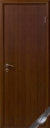 Двери Стандарт ПГ