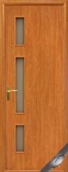 Двери Герда