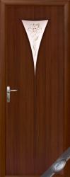 Двери Бора с рис. Р1