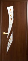 Двери Камея Р1