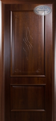 Двери Вилла ПГ
