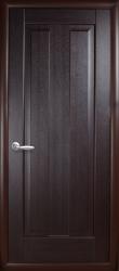 Двери Премьера ПГ