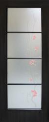 Двери Альта 4