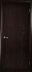 Двери Сакура