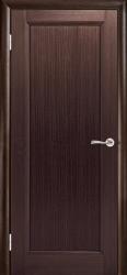 Двери Максима венге ПГ
