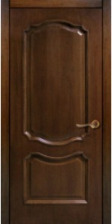 Двери Кармен, орех, ПГ
