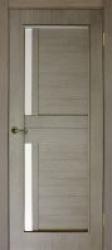 Двери Амелия