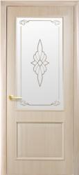 Двери Вилла ПО Р1