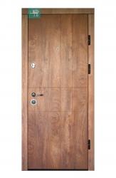Входная дверь ПК- 185