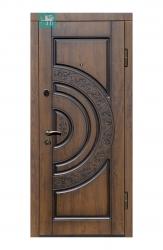 Входная дверь ПВ- 82 V