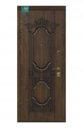 Входная дверь ПВ- 101 V