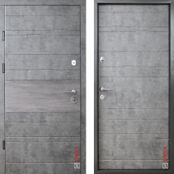 Входная дверь Tira