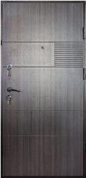 Двери ДМ-2