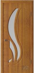 Двери Сабрина