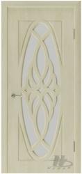 Двери Орхидея