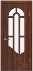 Двери Аркадия