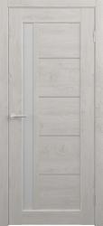 Двери Мехико Дуб снежный