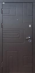 Входная дверь Акцент Лайт