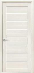Двери Леона