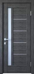 Двери Грета