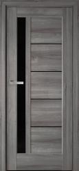 Двери Грета BLK