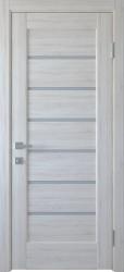 Двери Линея