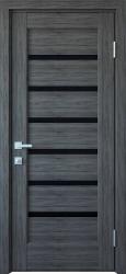 Двери Линея BLK