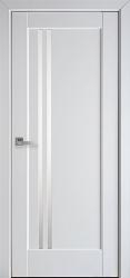 Двери Делла ПП