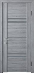 Двери Вива Мерида BLK
