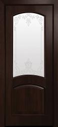 Двери Антре ПО Р3